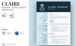 004 Wonderful Nursing Resume Template Word High Definition  Free Microsoft Nurse Cv Download Registered