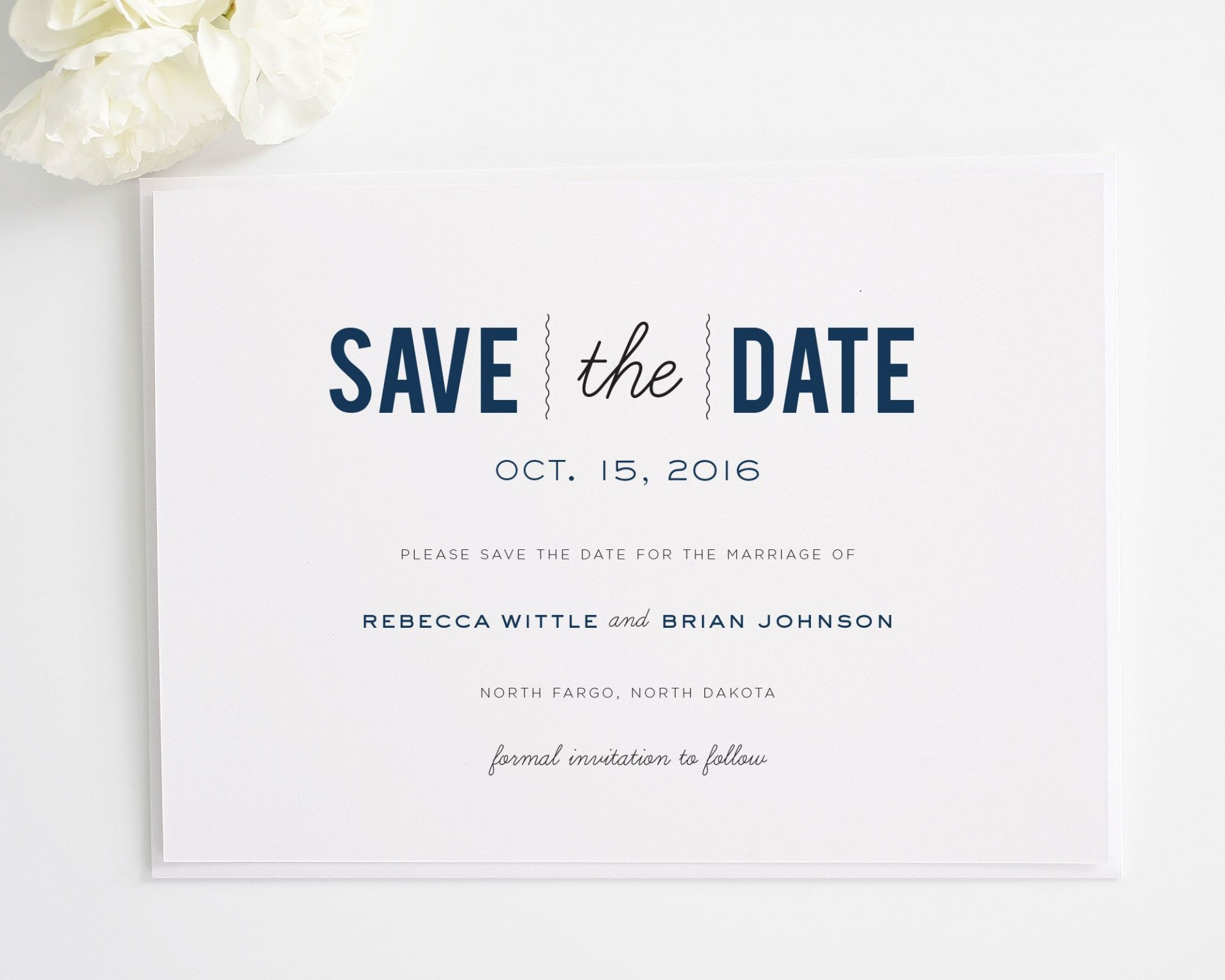 004 Wonderful Save The Date Word Template Idea  Free Birthday For Microsoft Postcard Flyer1920