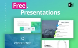 004 Wondrou Best Powerpoint Template Free High Def  Busines Download White Background 2019
