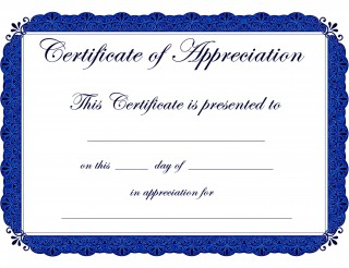004 Wondrou Certificate Of Award Template Word Free Highest Quality 320