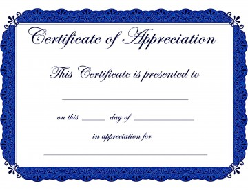 004 Wondrou Certificate Of Award Template Word Free Highest Quality 360