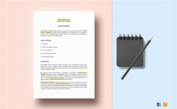 004 Wondrou Employee Handbook Template Word Highest Clarity  Nonprofit Free Sample In Malaysia