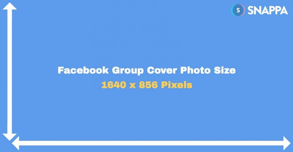 004 Wondrou Facebook Page Banner Template Design  2020 Cover Photo 2019 Fan PsdLarge