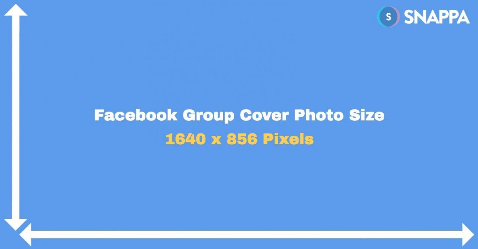 004 Wondrou Facebook Page Banner Template Design  2020 Cover Photo 2019 Fan Psd1920