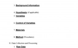 004 Wondrou Formal Lab Report Template Photo  Biology Introduction Example Science