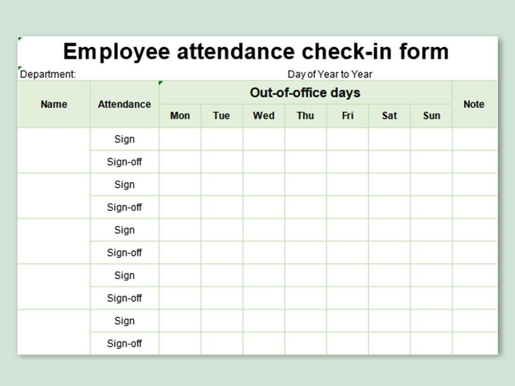 004 Wondrou Free Employee Sign In Sheet Template Highest Clarity  Schedule Pdf Weekly Timesheet PrintableLarge
