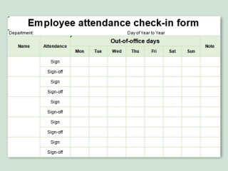 004 Wondrou Free Employee Sign In Sheet Template Highest Clarity  Schedule Pdf Weekly Timesheet Printable320