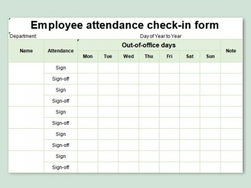 004 Wondrou Free Employee Sign In Sheet Template Highest Clarity  Schedule Pdf Weekly Timesheet Printable360