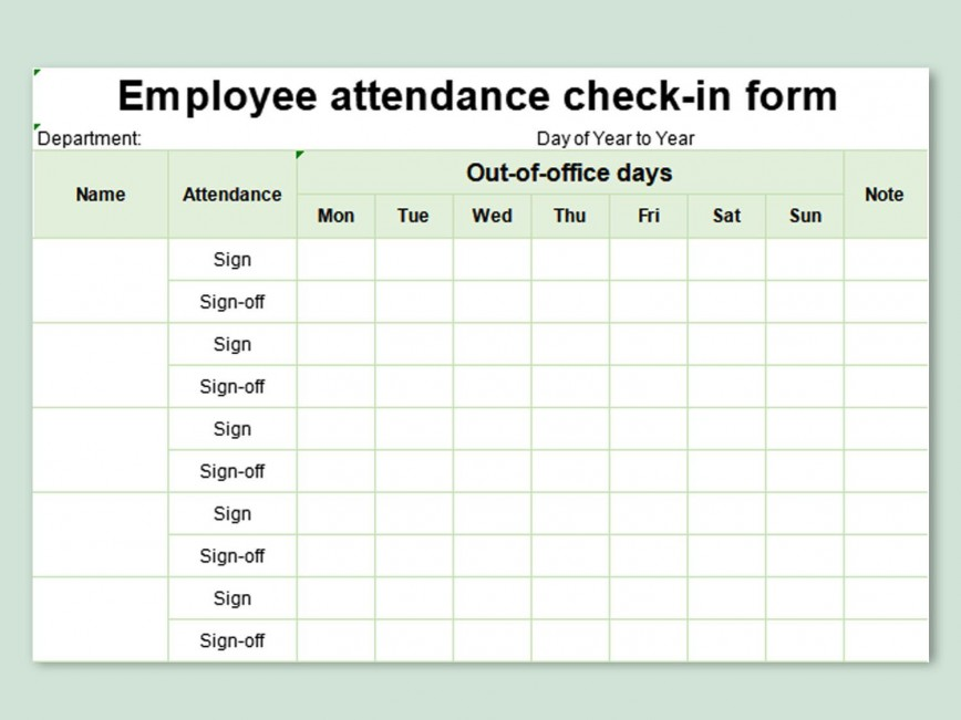 004 Wondrou Free Employee Sign In Sheet Template Highest Clarity  Schedule Pdf Weekly Timesheet Printable868