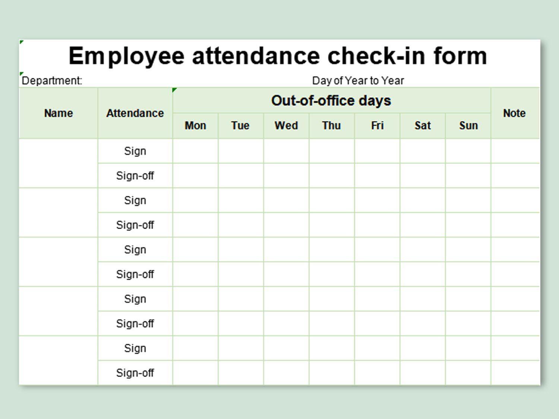 004 Wondrou Free Employee Sign In Sheet Template Highest Clarity  Schedule Pdf Weekly Timesheet PrintableFull