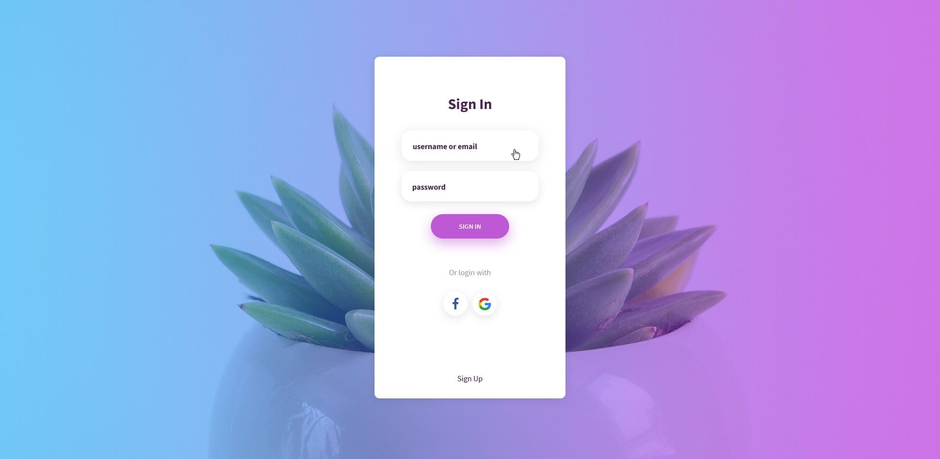 004 Wondrou Html Login Page Template Sample  Download Without Cs Bootstrap 41920