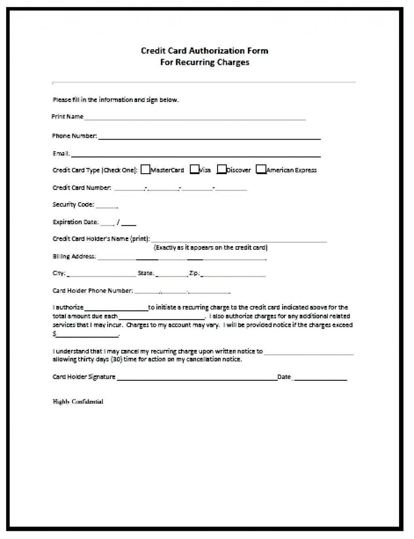 005 Amazing Credit Card Form Template Example  Html Codepen Authorization FreeLarge