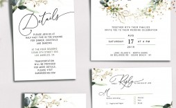 005 Amazing Editable Wedding Invitation Template High Def  Templates Tamil Card Free Download Psd Online