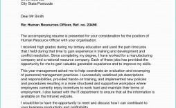 005 Amazing Email Cover Letter Example Uk Photo