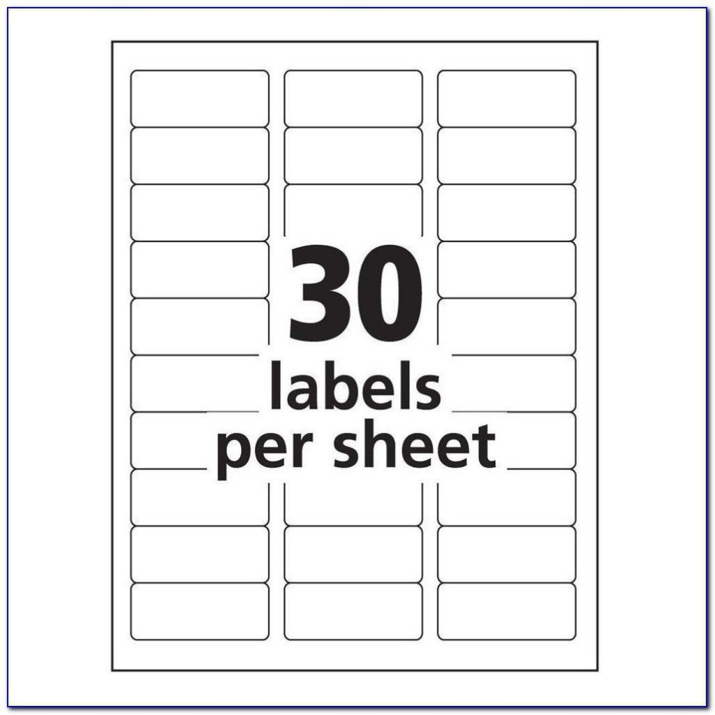 005 Amazing Free Christma Addres Label Template Avery 5160 Highest Clarity Large