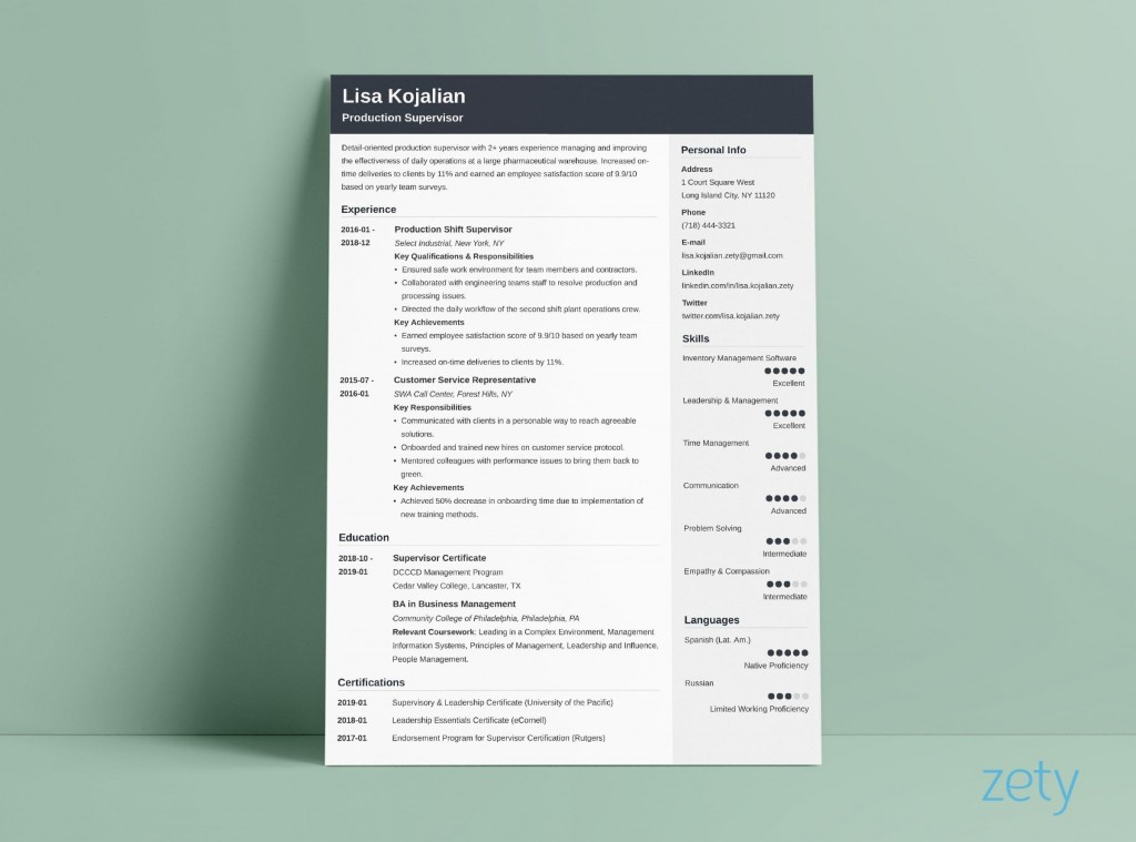 005 Amazing Graduate Student Resume Template Word Picture Large