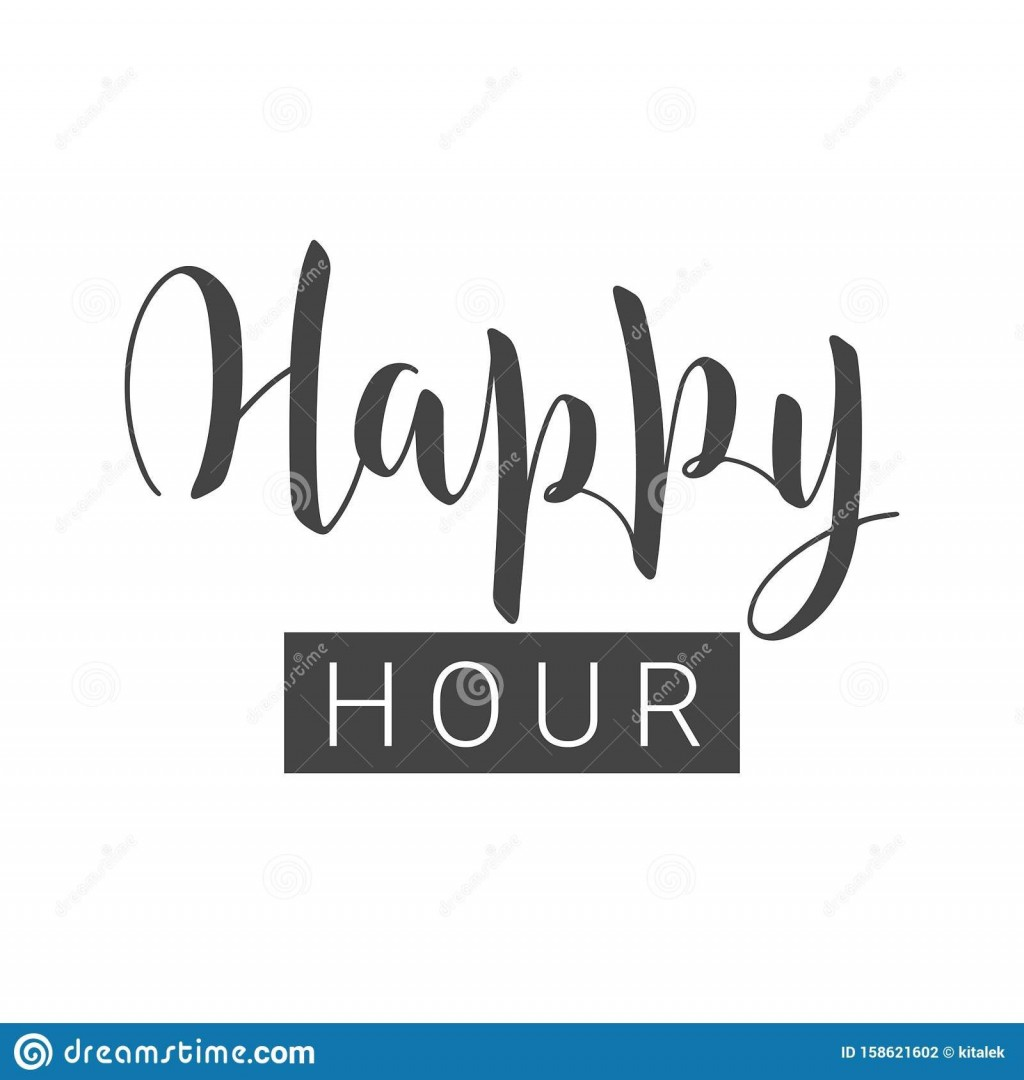 005 Amazing Happy Hour Invitation Template Idea  Templates Free Word FarewellLarge
