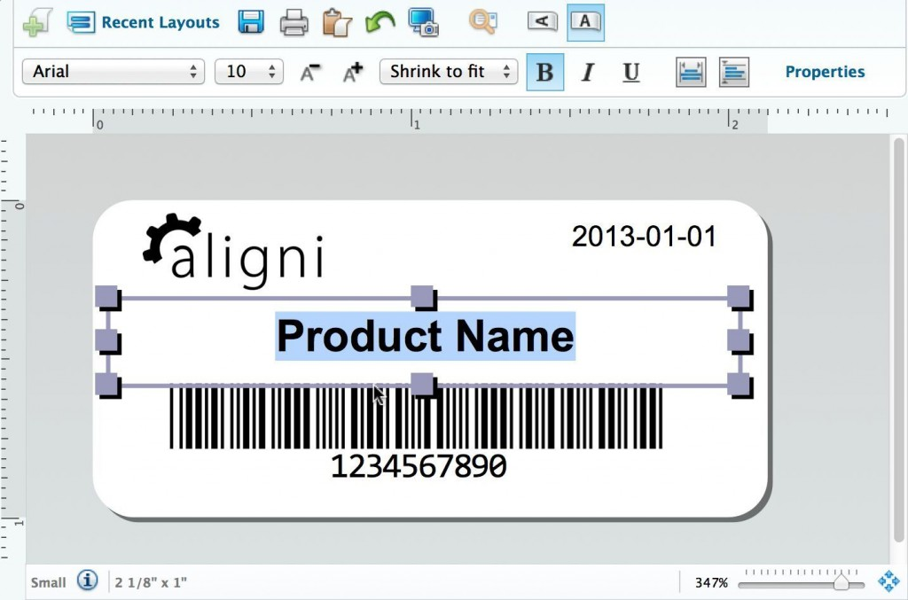 005 Amazing Label Template In Word 2013 Photo  Cd How To Create ALarge