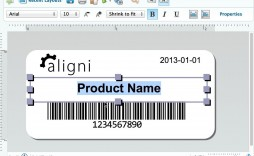 005 Amazing Label Template In Word 2013 Photo  Cd How To Create A