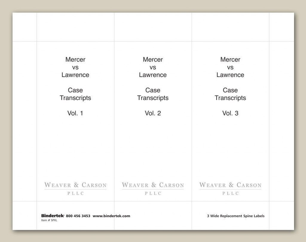005 Amazing Microsoft Word Invitation Template 4 Per Page Design Large