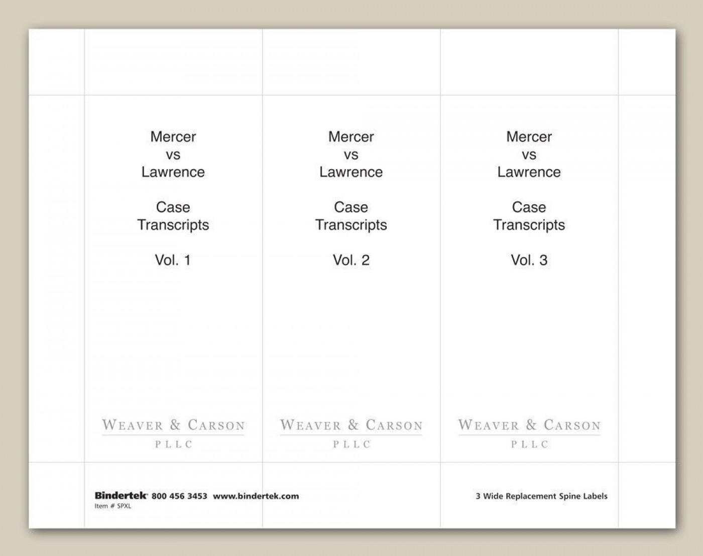 005 Amazing Microsoft Word Invitation Template 4 Per Page Design 1400