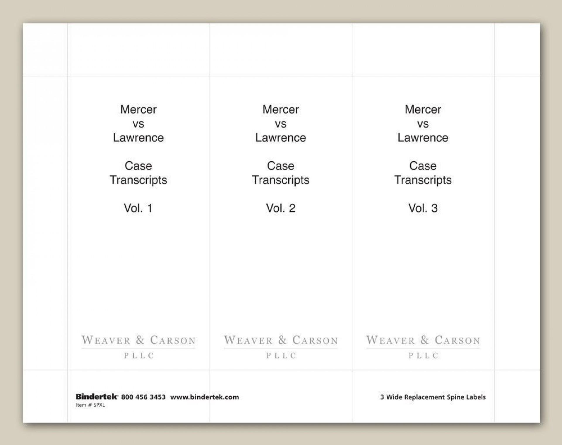 005 Amazing Microsoft Word Invitation Template 4 Per Page Design 1920