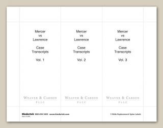 005 Amazing Microsoft Word Invitation Template 4 Per Page Design 320
