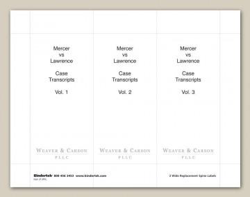 005 Amazing Microsoft Word Invitation Template 4 Per Page Design 360
