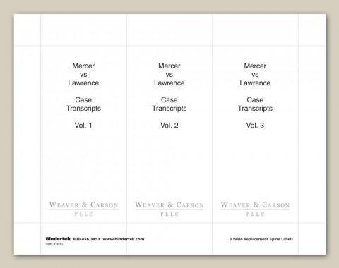 005 Amazing Microsoft Word Invitation Template 4 Per Page Design 480