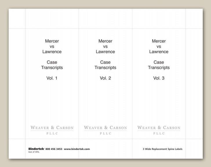 005 Amazing Microsoft Word Invitation Template 4 Per Page Design 728