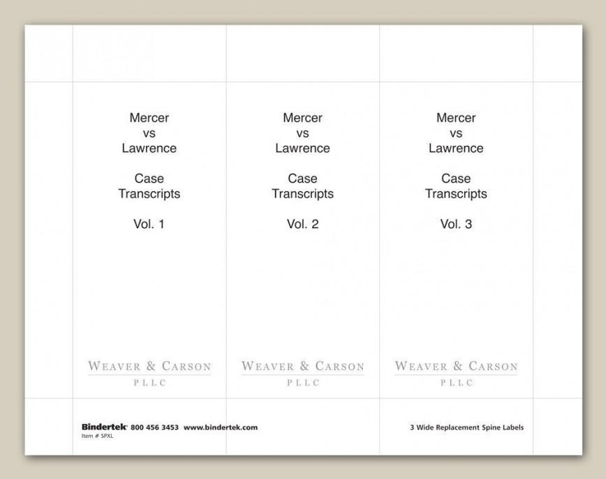 005 Amazing Microsoft Word Invitation Template 4 Per Page Design 868