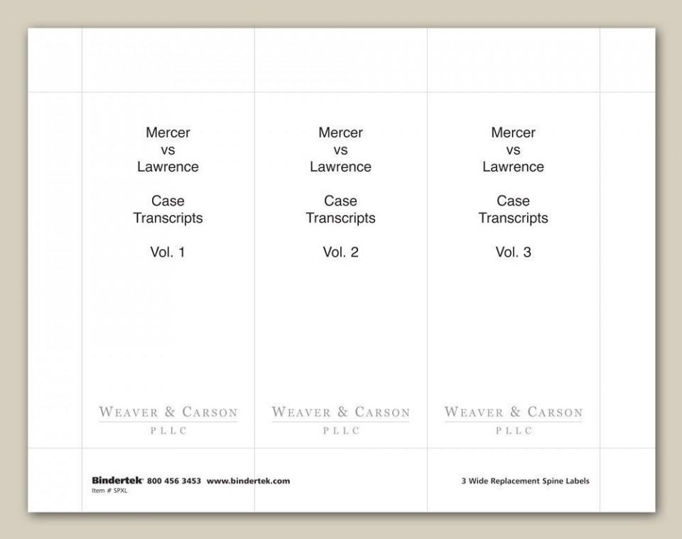 005 Amazing Microsoft Word Invitation Template 4 Per Page Design 960
