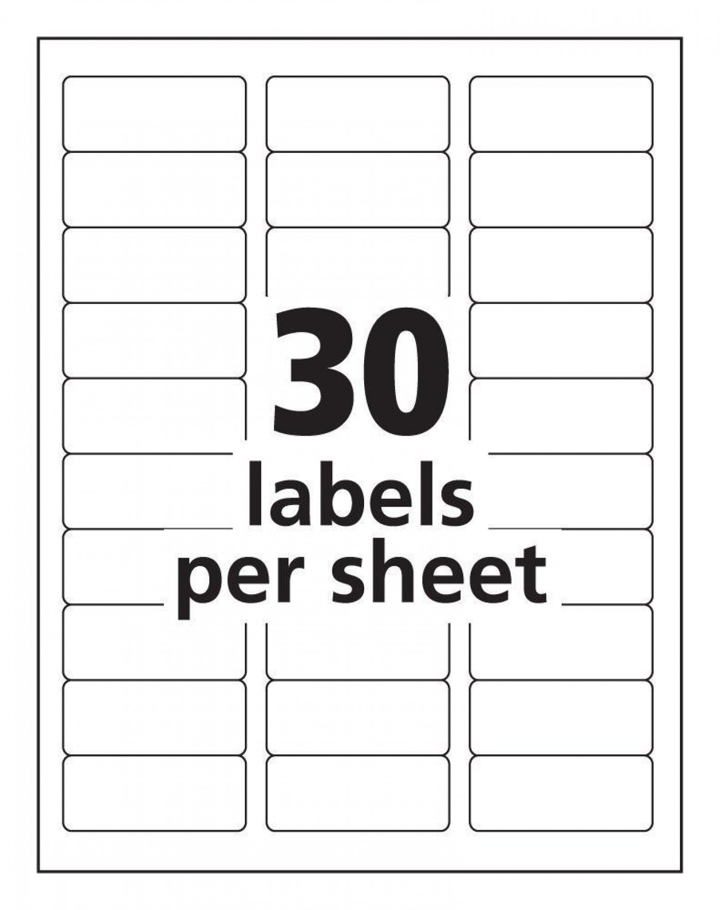 005 Amazing Microsoft Word Label Template Free High Def  Cd Dvd Water Bottle1400