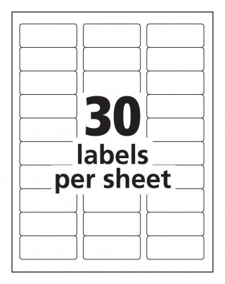 005 Amazing Microsoft Word Label Template Free High Def  Cd Dvd Water Bottle320