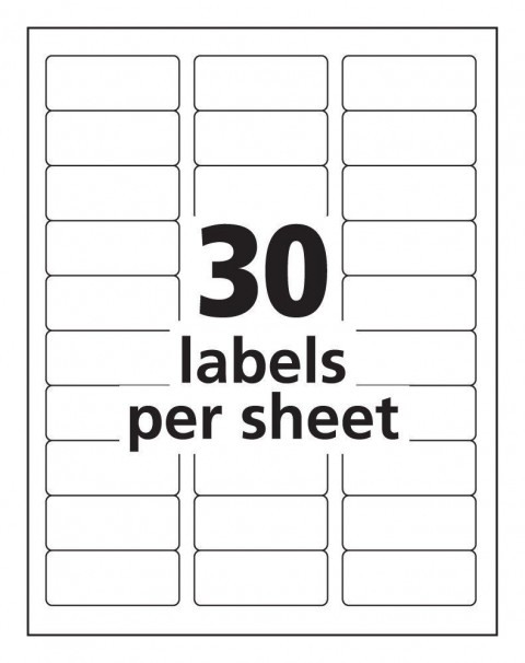 005 Amazing Microsoft Word Label Template Free High Def  Cd Dvd Water Bottle480