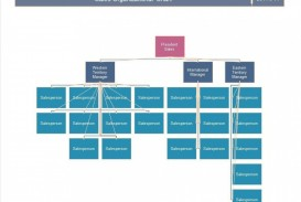 005 Amazing M Office Org Chart Template High Definition  Microsoft Free Organizational