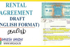 005 Amazing Renter Lease Agreement Form Inspiration  Rent Format In Tamil Florida Rental Printable