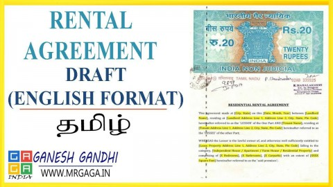 005 Amazing Renter Lease Agreement Form Inspiration  Rent Format In Tamil Florida Rental Printable480