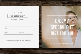005 Amazing Template For Gift Certificate High Def  Microsoft Word Massage Christma Free Download