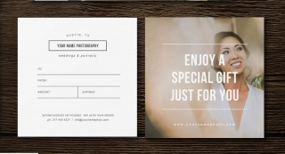 005 Amazing Template For Gift Certificate High Def  Microsoft Word Massage Christma Free Download320