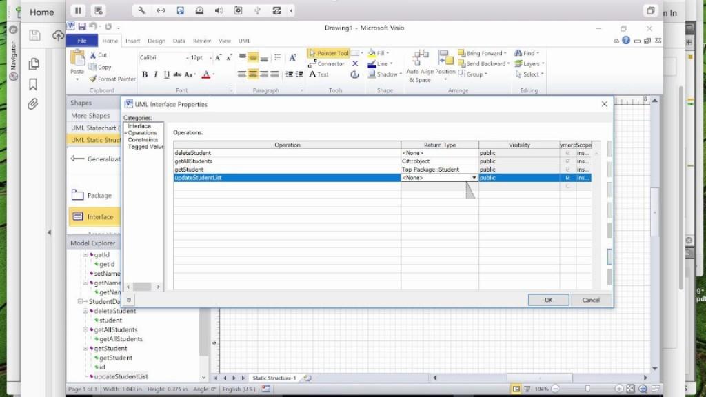 005 Amazing Use Case Diagram Template Visio 2010 Concept  Uml Model Download ClasLarge