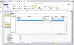 005 Amazing Use Case Diagram Template Visio 2010 Concept  Uml Model Download Clas
