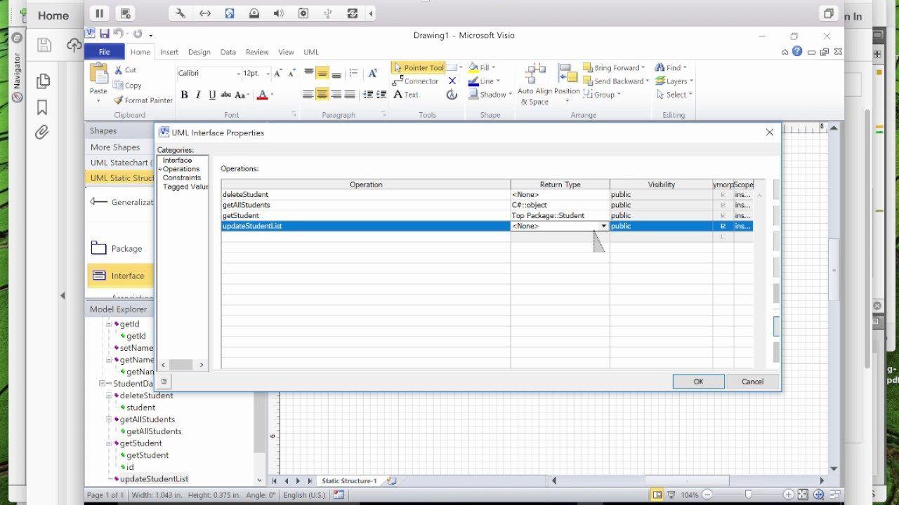 005 Amazing Use Case Diagram Template Visio 2010 Concept  Uml Model Download ClasFull