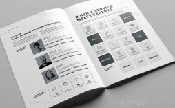 005 Amazing Web Design Proposal Template Indesign High Resolution