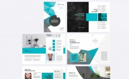 005 Archaicawful Annual Report Design Template Photo  Templates Word Timeles Free Download In