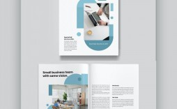 005 Archaicawful Brochure Template For Word Mac Example  Tri Fold Free