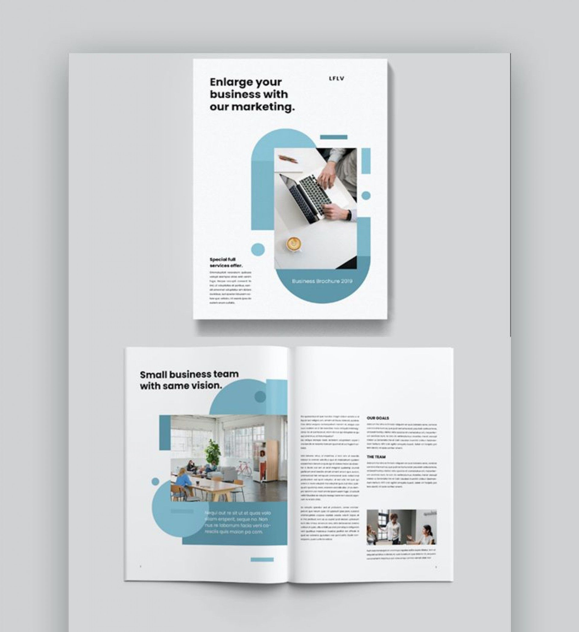 005 Archaicawful Brochure Template For Word Mac Example  Tri Fold FreeFull