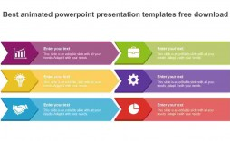 005 Archaicawful Free 3d Animated Powerpoint Template Download Inspiration  2017 2016 Tinyppt