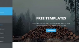 005 Archaicawful Free Website Template Dreamweaver High Definition  Ecommerce Download Construction Html