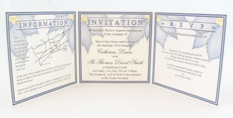 005 Archaicawful Microsoft Word Invitation Template 2 Per Page Image 480